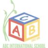 ABC International School
