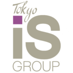 Tokyo International School Group Co.Ltd