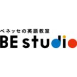 Benesse BE studio
