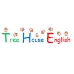 TREE HOUSE ENGLISH