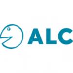 ALC PRESS INC.