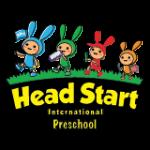Head Start International Preschool -Ichinomiya Branch