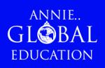 ANNIE International School