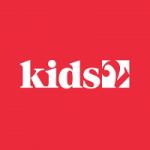 Kids 2 Japan