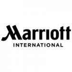 Marriott - The Ritz-Carlton
