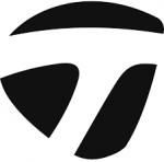 テーラーメイド ゴルフ株式会社