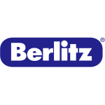 Berlitz Japan, Inc. (ベルリッツ・ジャパン株式会社)