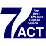 7ACT CO., LTD
